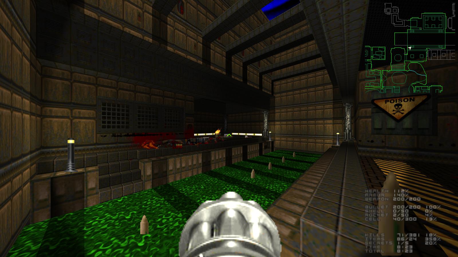 Screenshot_Doom_20210411_215516.png