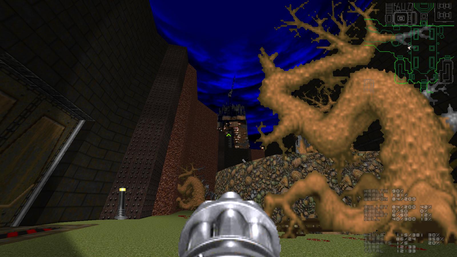 Screenshot_Doom_20210411_215926.png