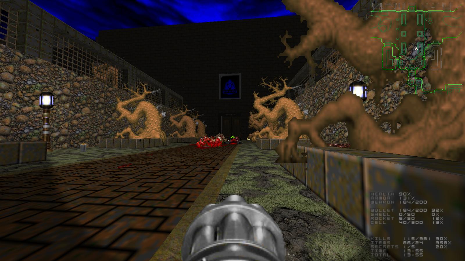 Screenshot_Doom_20210411_220048.png