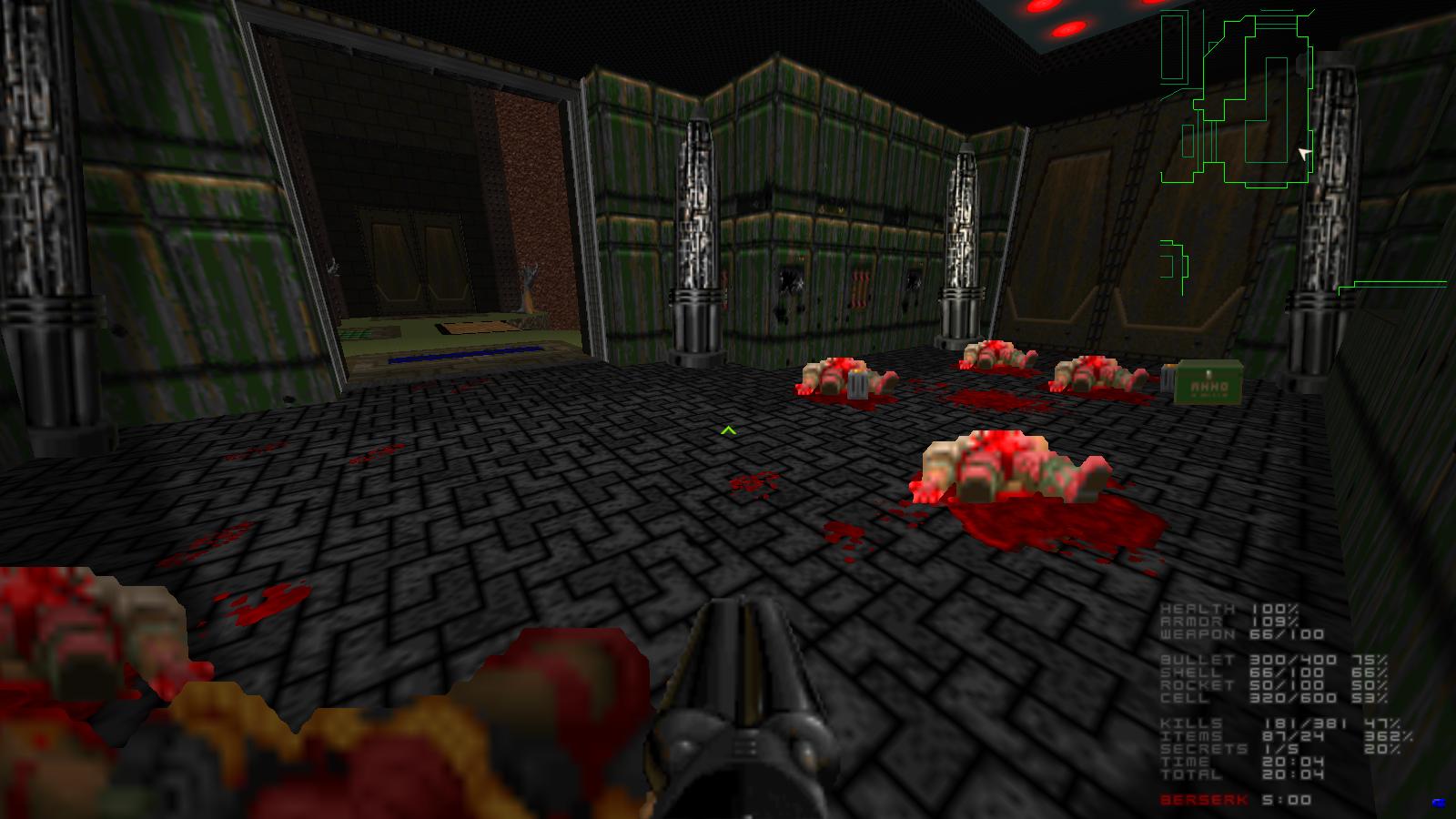 Screenshot_Doom_20210411_220701.png
