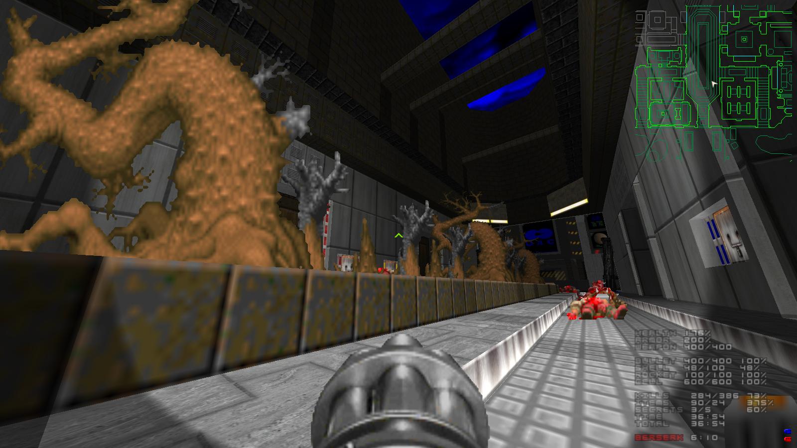 Screenshot_Doom_20210411_222405.png