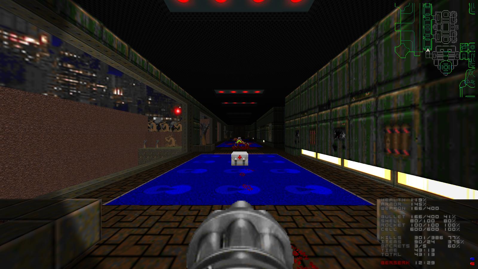 Screenshot_Doom_20210411_232717.png