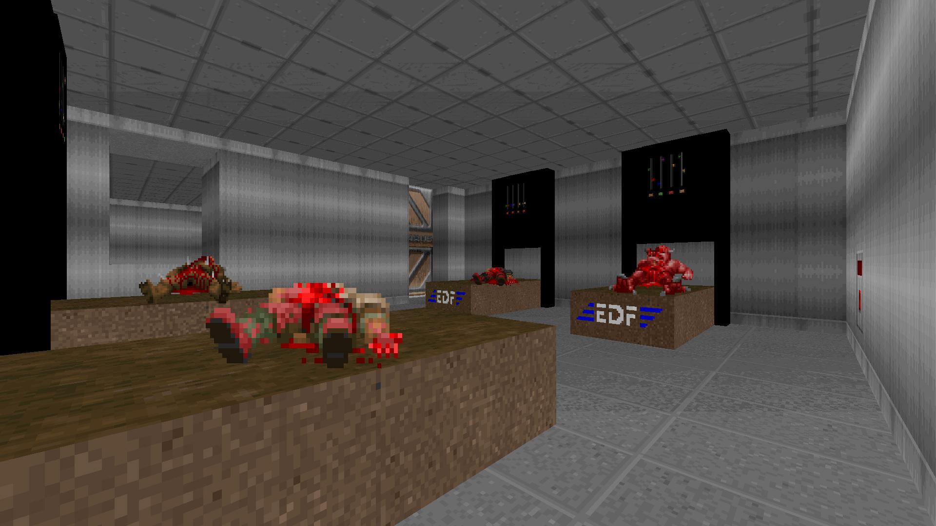 Screenshot_Doom_20210412_172125.png.20f9af64c83b131ba2010485f59ea9e8.png