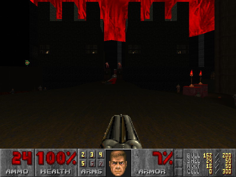 Screenshot_Doom_20210412_174538.png.6074e3b61ca50cf63fd1651f5405c583.png
