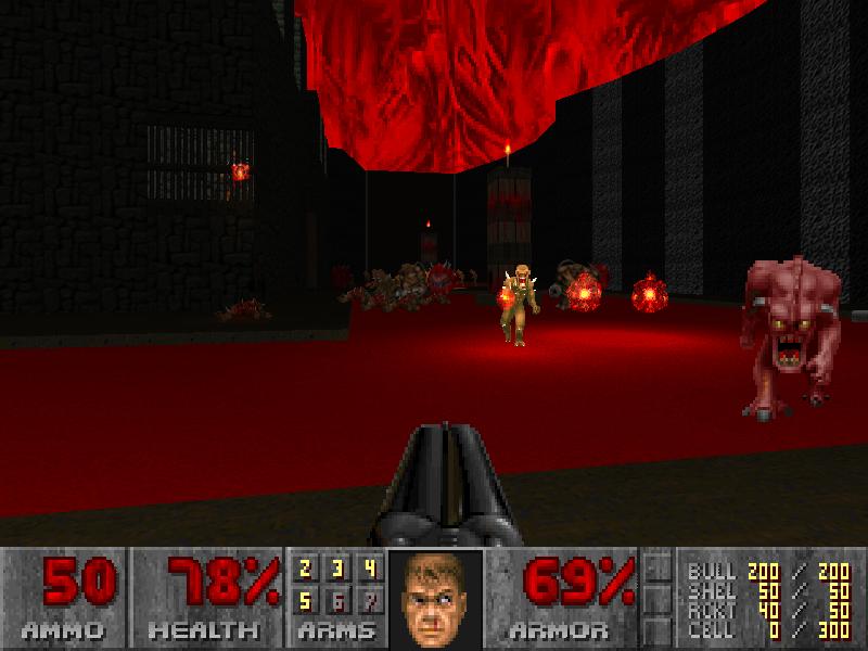 Screenshot_Doom_20210412_174814.png.c129b1b6cc1528ec108378dcb90d9dfd.png