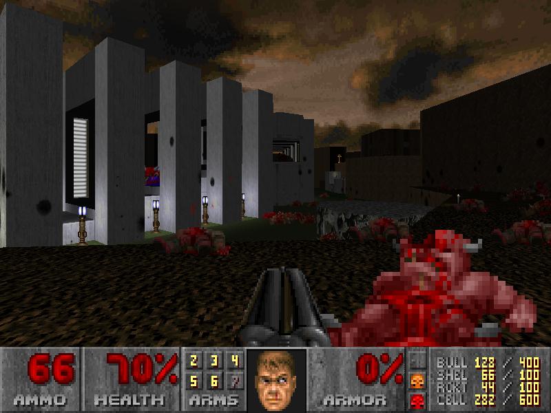 Screenshot_Doom_20210412_181540.png.f8b1e5df122b5390fb54de14a90c4b31.png