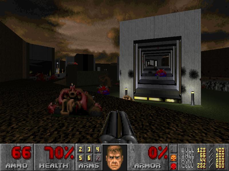 Screenshot_Doom_20210412_181544.png.83ecdc48c6d3e570bfab7ba4d33460ca.png
