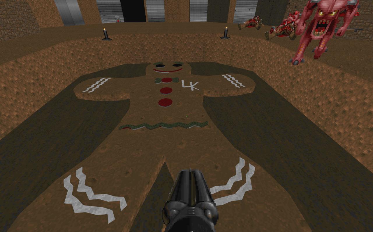 Screenshot_Doom_20210412_192131.png