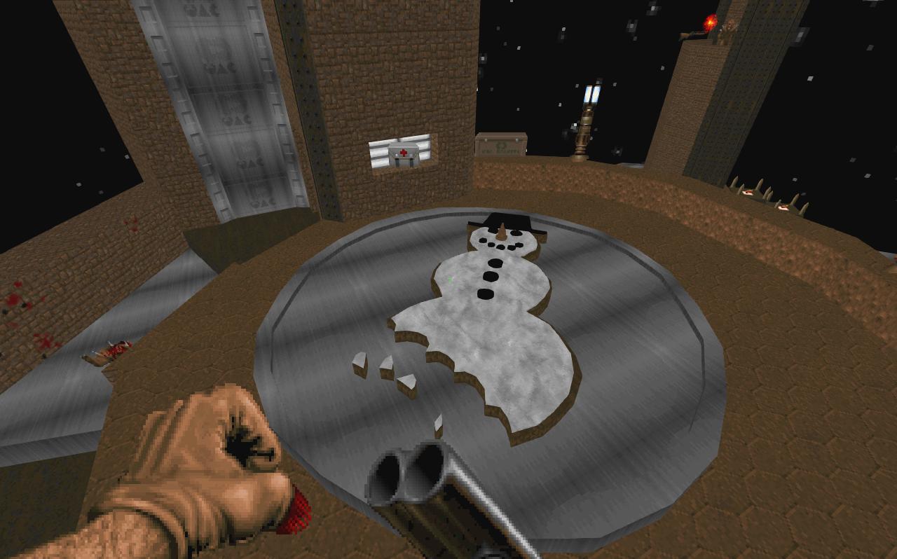 Screenshot_Doom_20210412_192155.png