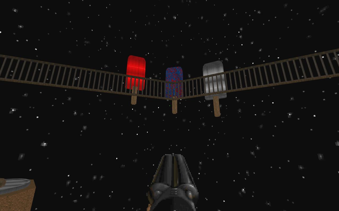 Screenshot_Doom_20210412_192232.png