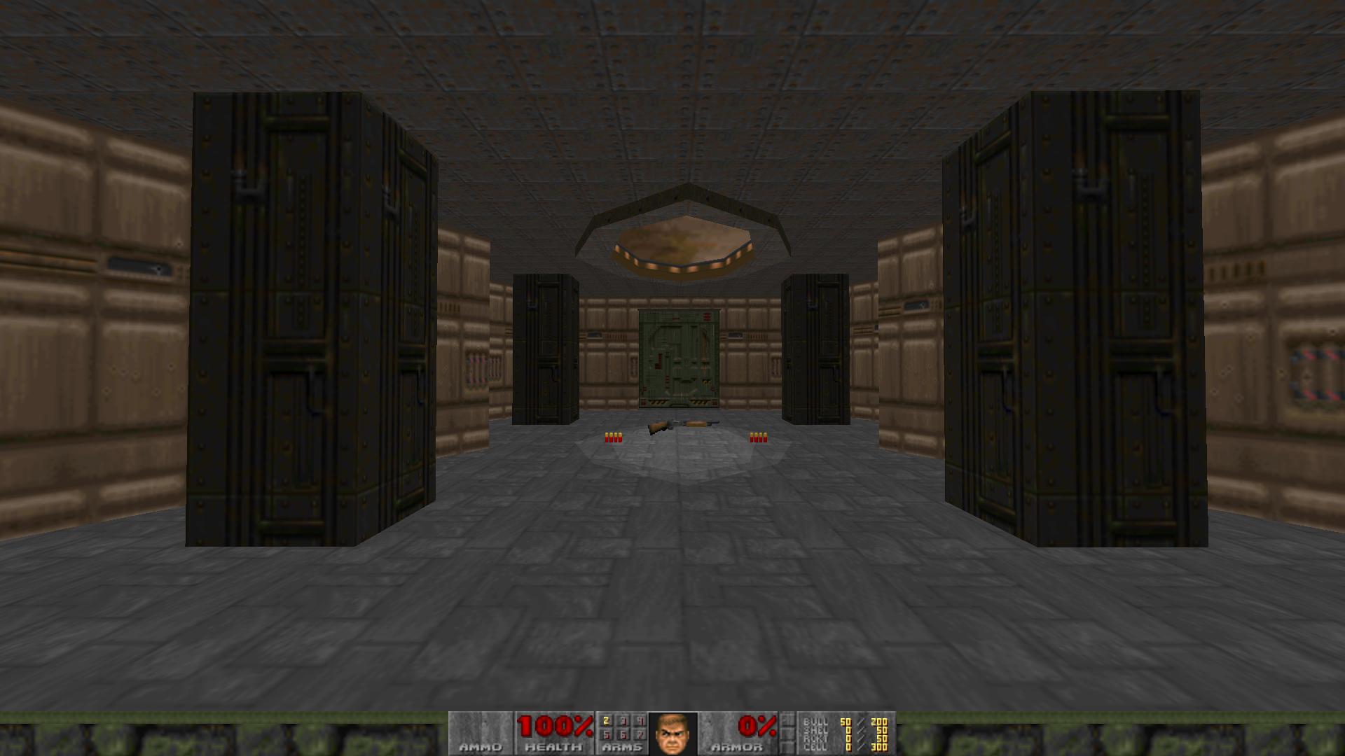 Screenshot_Doom_20210412_213957.png