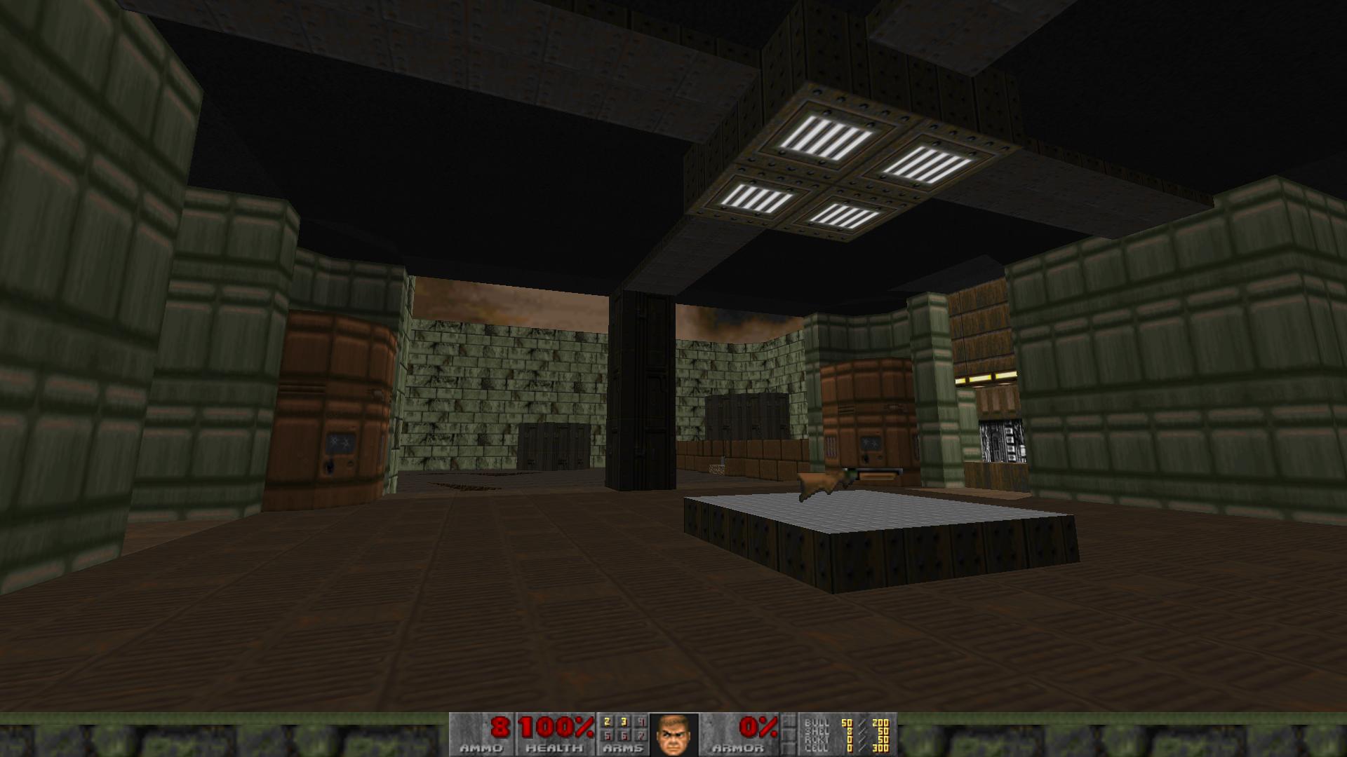 Screenshot_Doom_20210412_215447.png