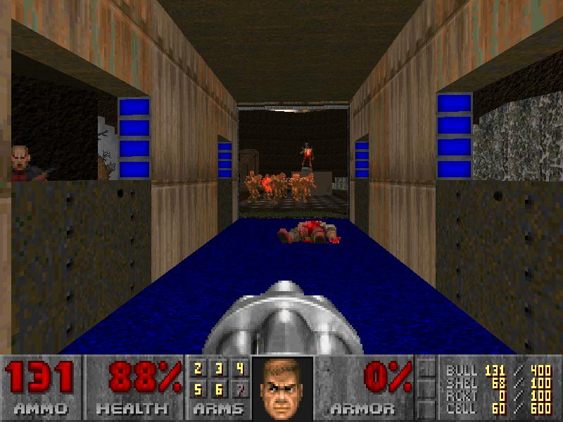 Screenshot_Doom_20210413_154302.png.f6ae68cb969e52d5af1a276b8dc93063.png