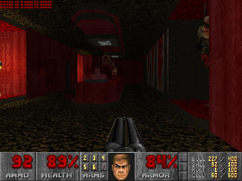 Screenshot_Doom_20210413_154752.png.40089ed2c76b69051ce0db99aa541822.png
