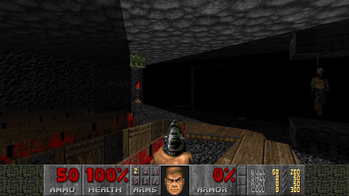 Screenshot_Doom_20210413_180527.png.3cc183f0227932d589766c304220f690.png