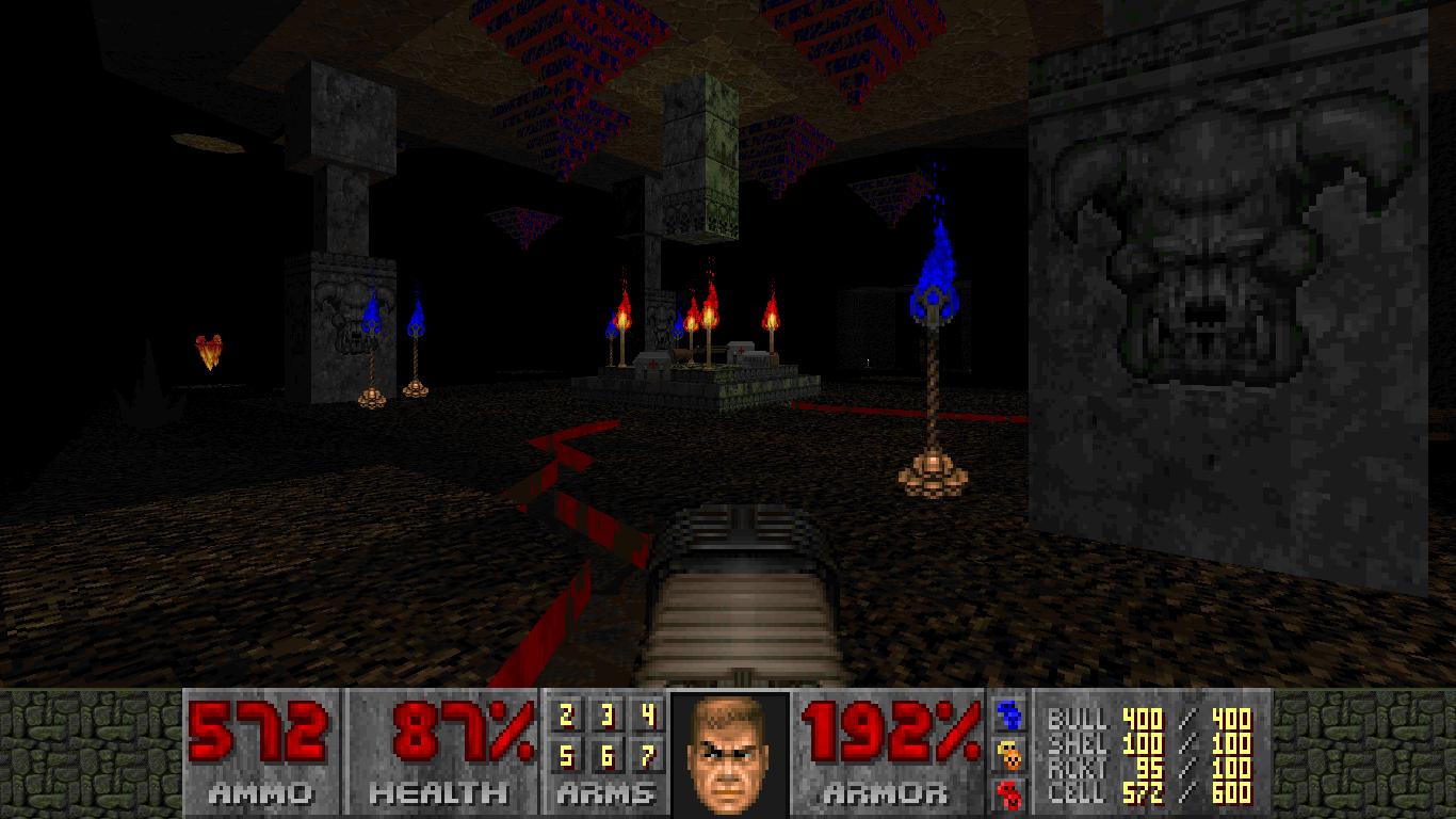 Screenshot_Doom_20210413_180719.png.36752860ef23773c6e311f5c8272a361.png