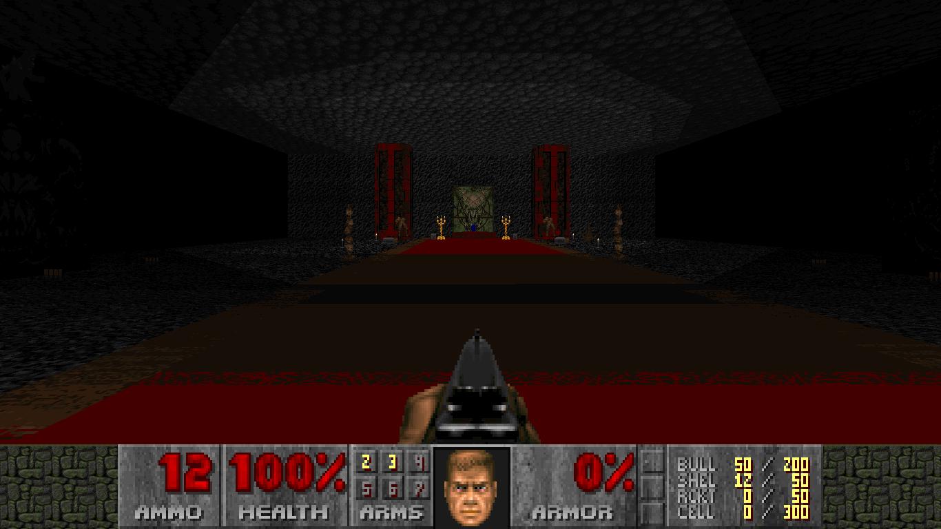 Screenshot_Doom_20210413_182425.png.fc6c8130d676703190138bdac2dce53f.png