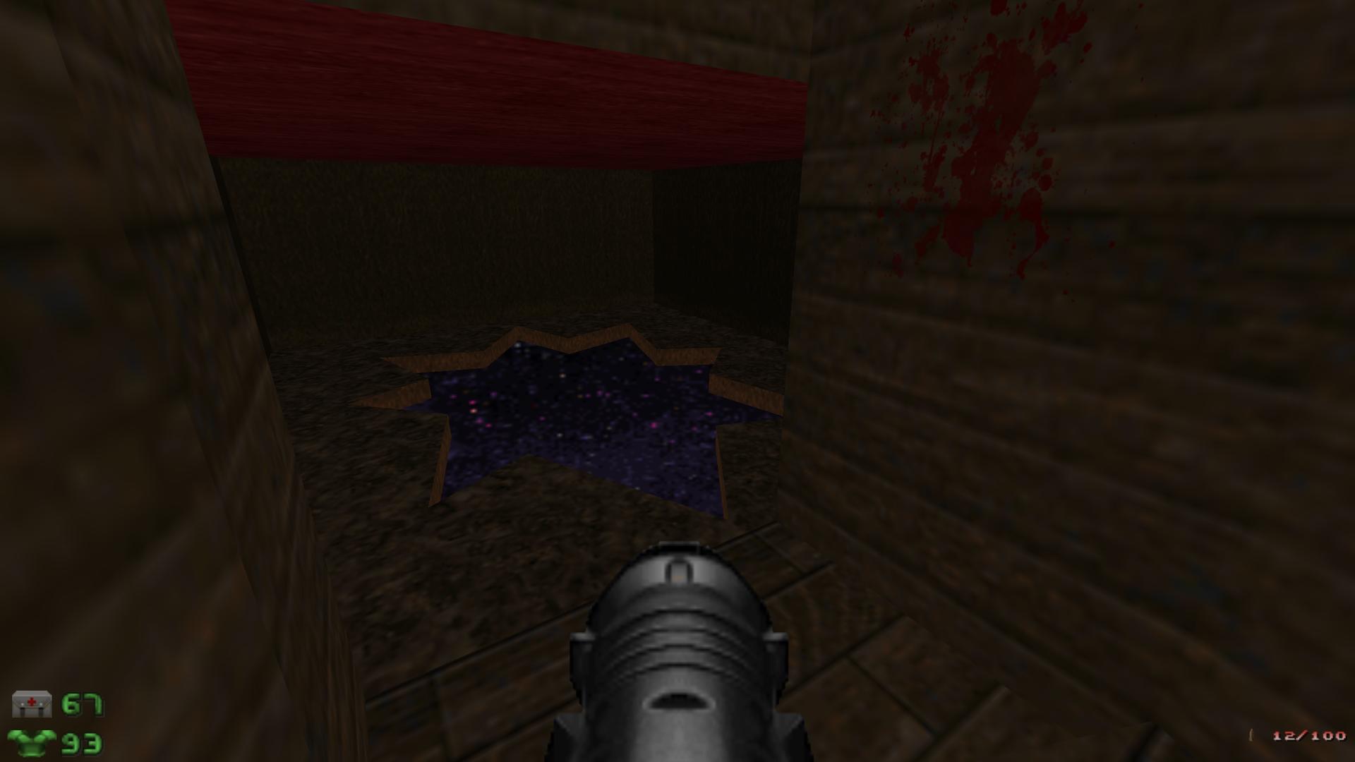 Screenshot_Doom_20210413_184659.png.64f948fee95b2949600d86c1f36ce609.png