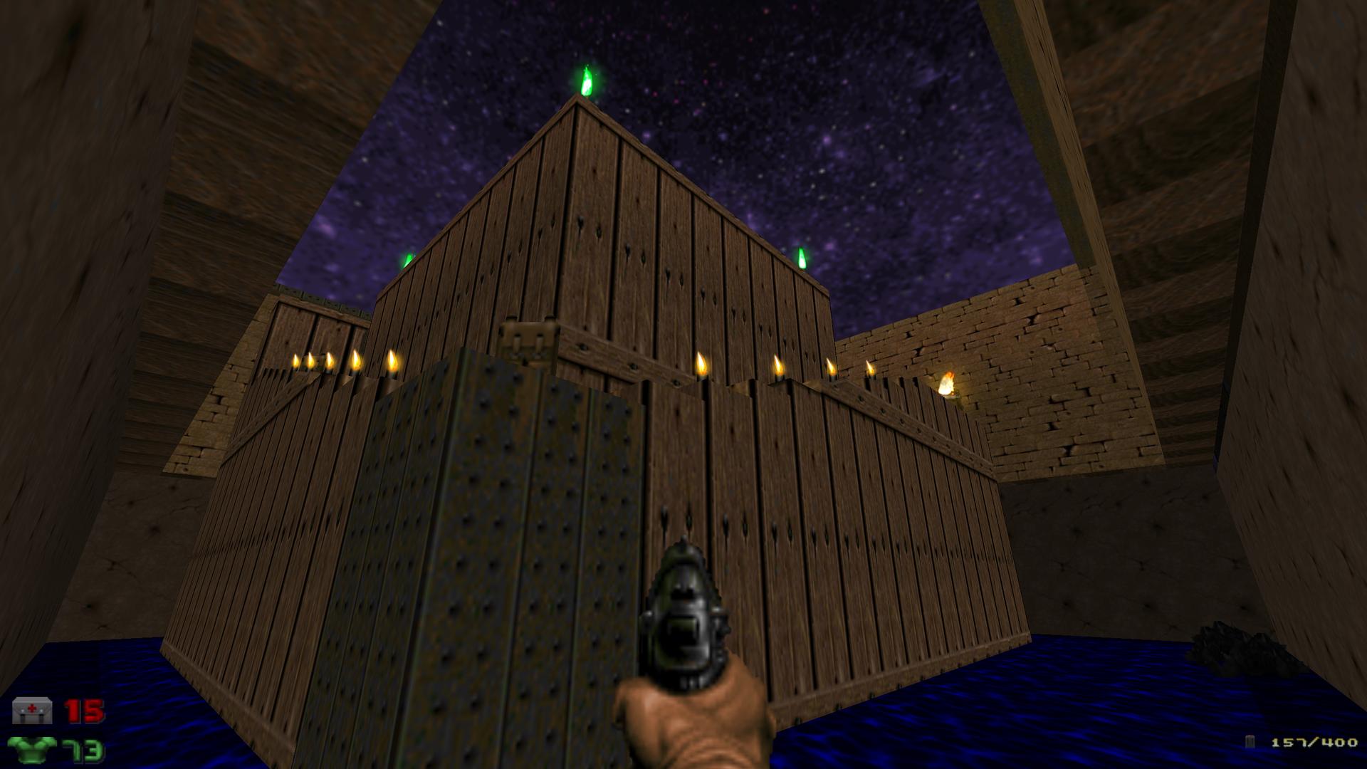 Screenshot_Doom_20210413_184841.png.e78995d62eb8ec7fdd582f596835bcd3.png