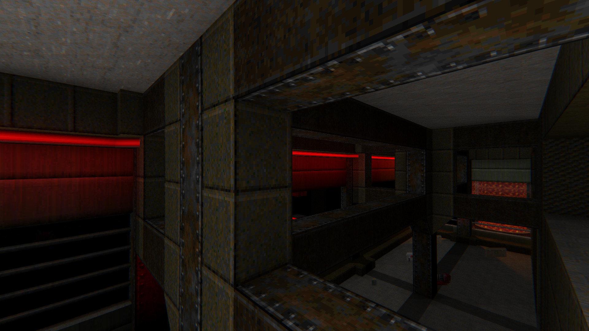 Screenshot_Doom_20210413_191101.jpg.66501aed804410c7dffa0c22ee150086.jpg