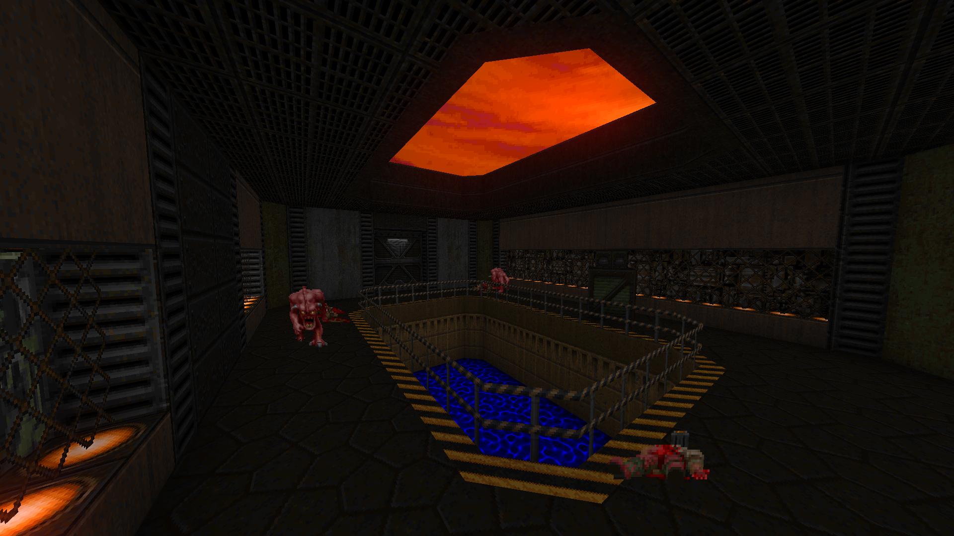 Screenshot_Doom_20210414_101240.png.9e0ec70acfa61ba943bb95b6f6f8f069.png