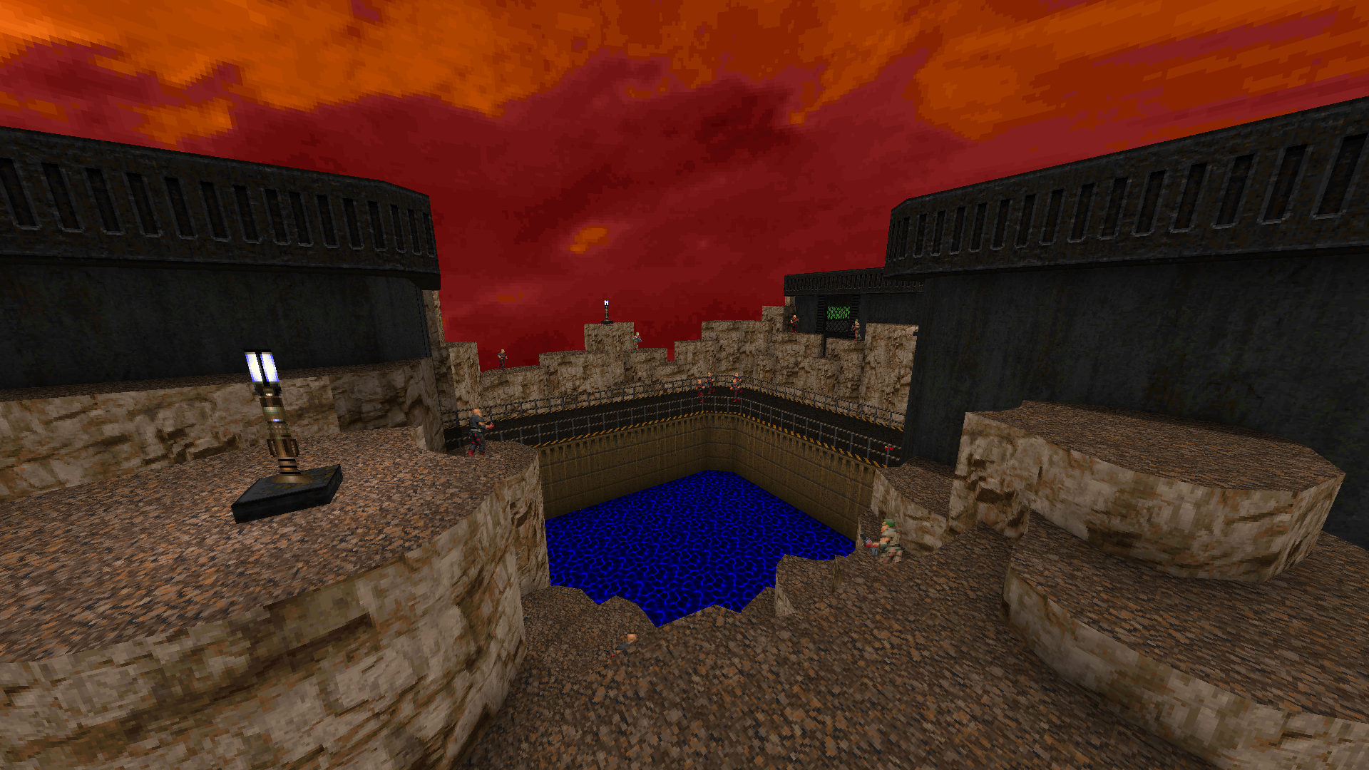 Screenshot_Doom_20210414_101248.png.4653b80df54932f3fa65f8327b50d9da.png