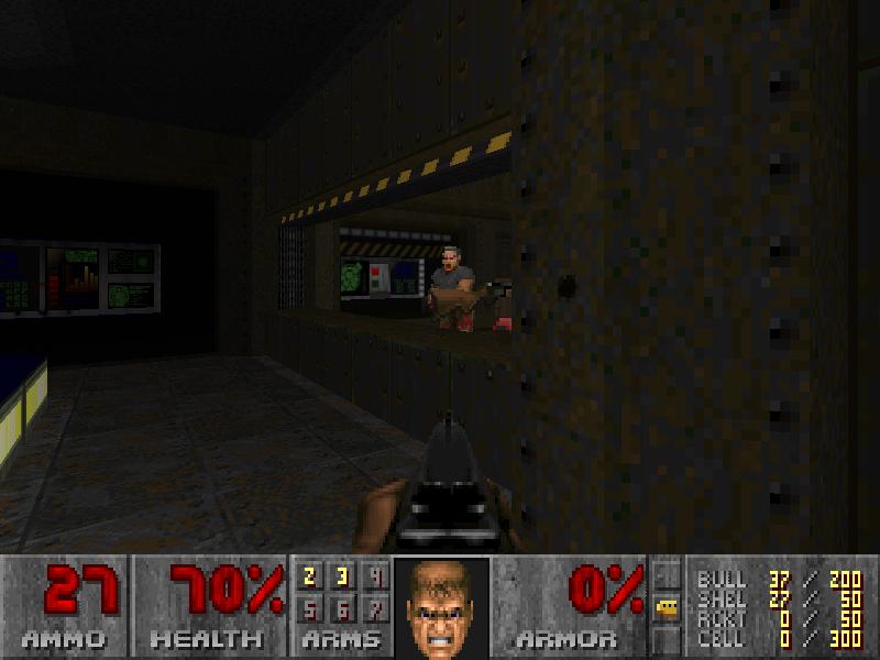 Screenshot_Doom_20210415_161015.png.a1b037d7ba0ec53550248bf85c2f9ff3.png