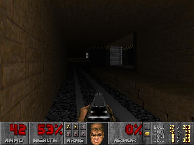 Screenshot_Doom_20210415_161126.png.3c934d9028393a421193d074a04f6d96.png