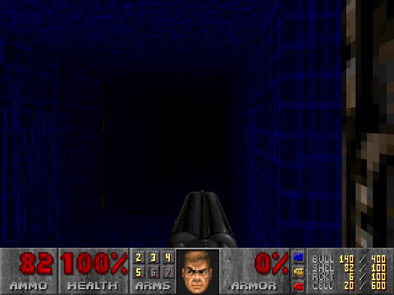 Screenshot_Doom_20210415_161839.png.4ac27731ba6ea9edd558a84c0640cd1e.png