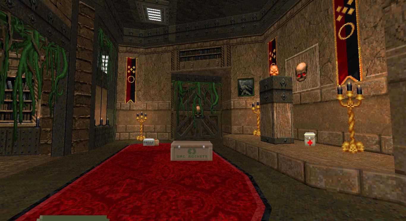 Screenshot_Doom_20210415_172541.png.8c10009c08bd4f57aa35672648345993.png