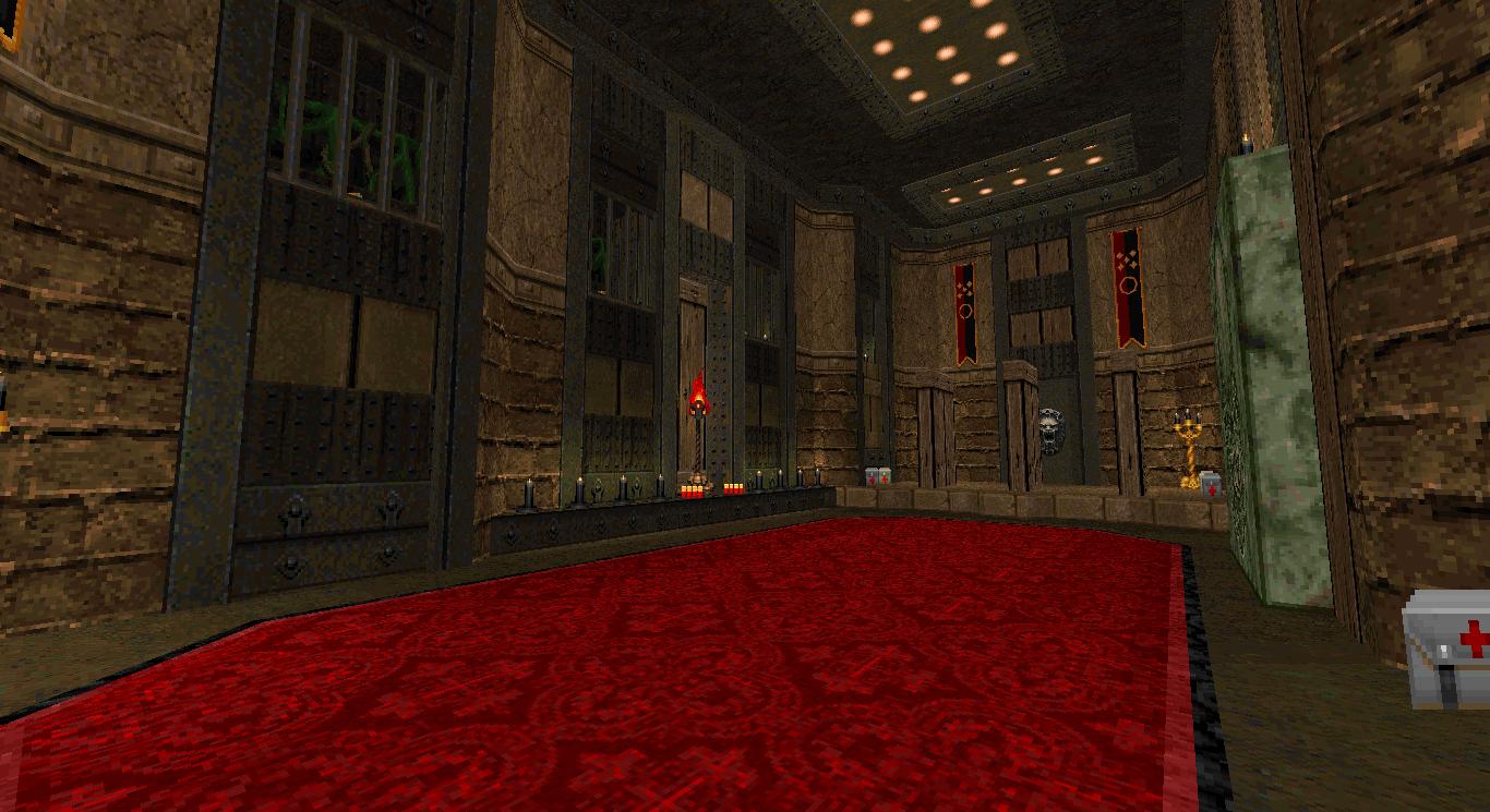 Screenshot_Doom_20210415_172550.png.7a1876927bac6cbeb572a671c265df21.png