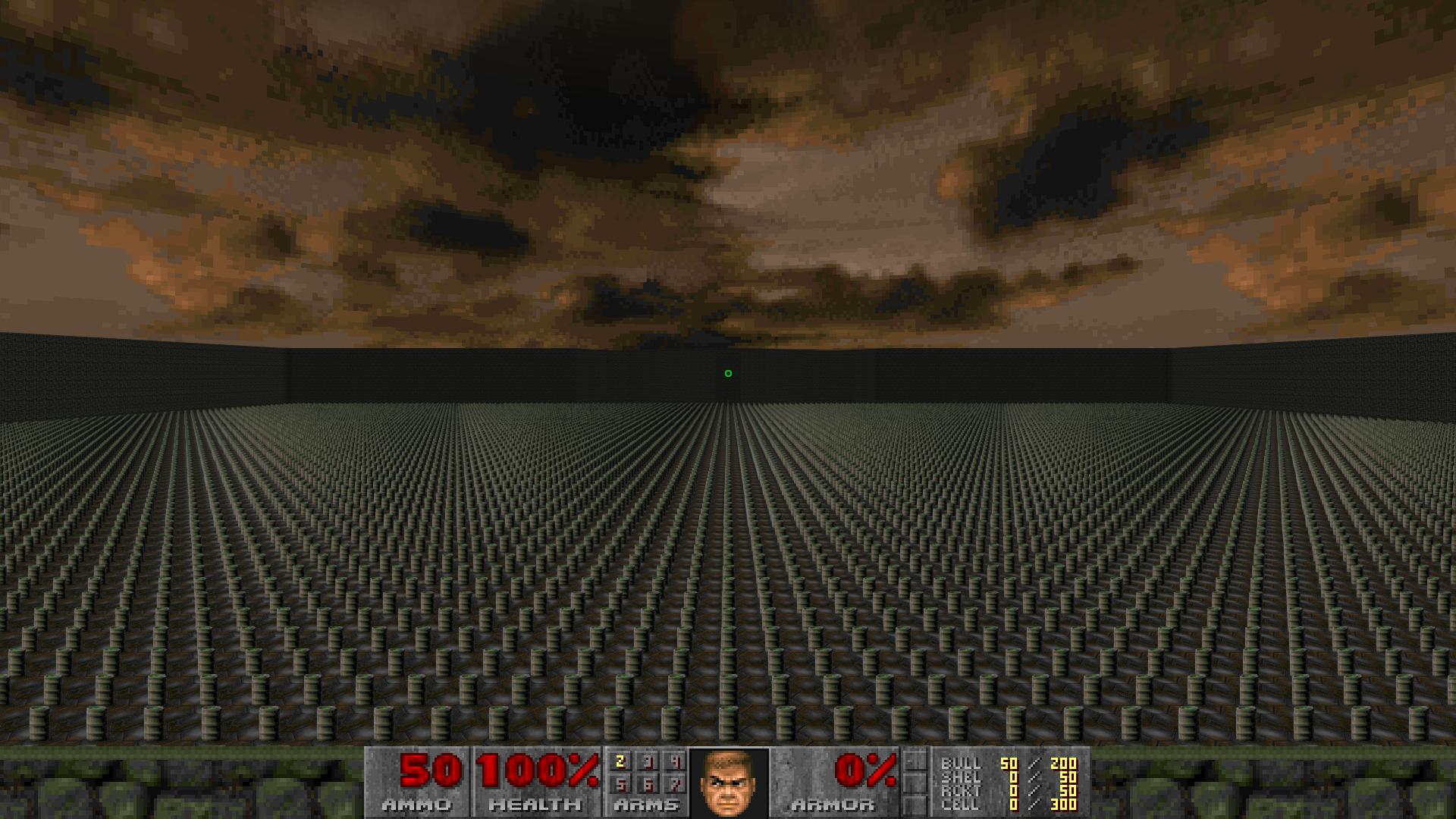 Screenshot_Doom_20210418_194805.png