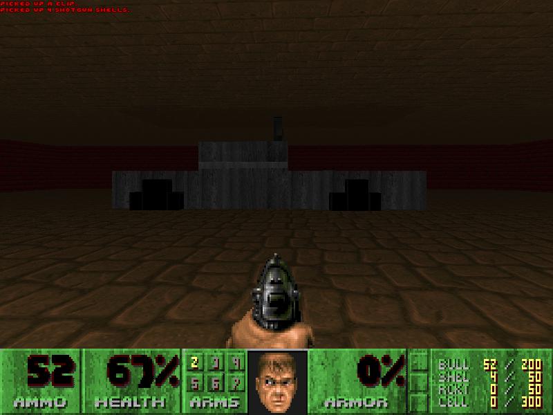 Screenshot_Doom_20210419_120010.png.808882111c2470da38402a354bf11bfa.png