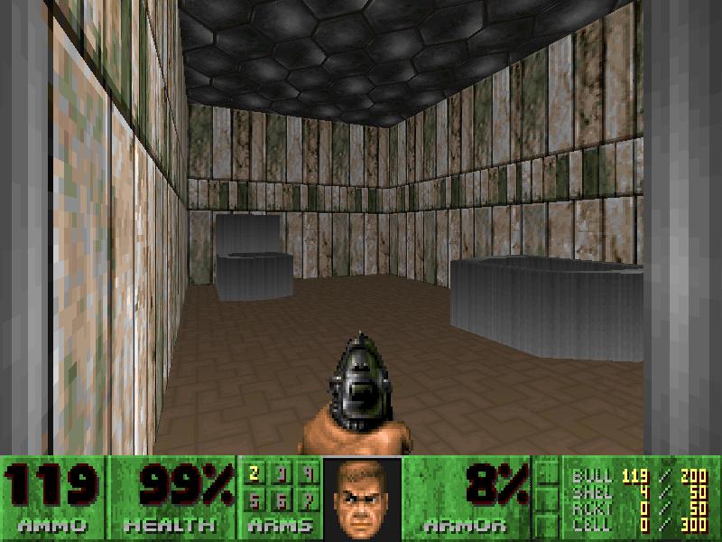 Screenshot_Doom_20210419_120124.png.e3f0d63b25bf27e912d329c09672235d.png