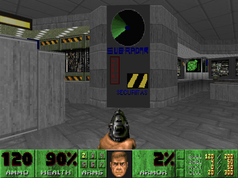 Screenshot_Doom_20210419_120157.png.3255c0b4f2c691a2ec91a47e3ca6f84a.png