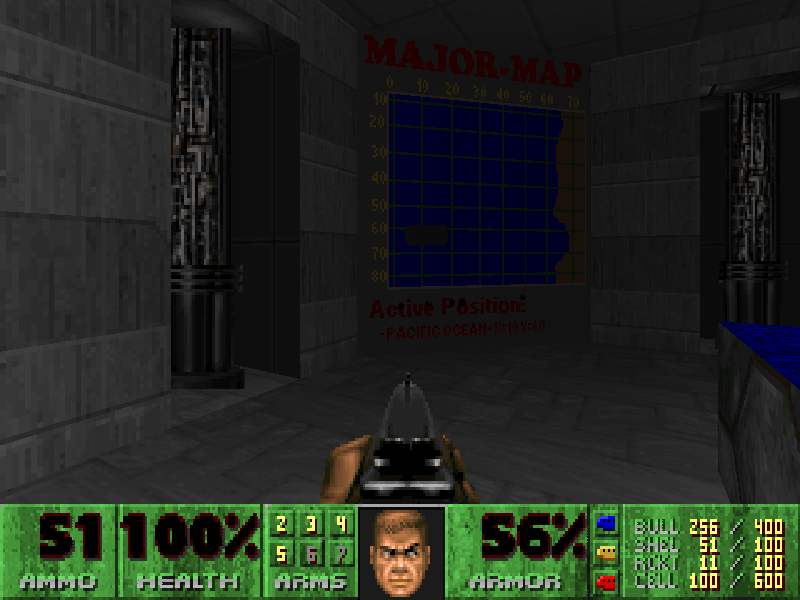 Screenshot_Doom_20210419_121005.png.f922373cc7b76cfa84e27b506131e67a.png
