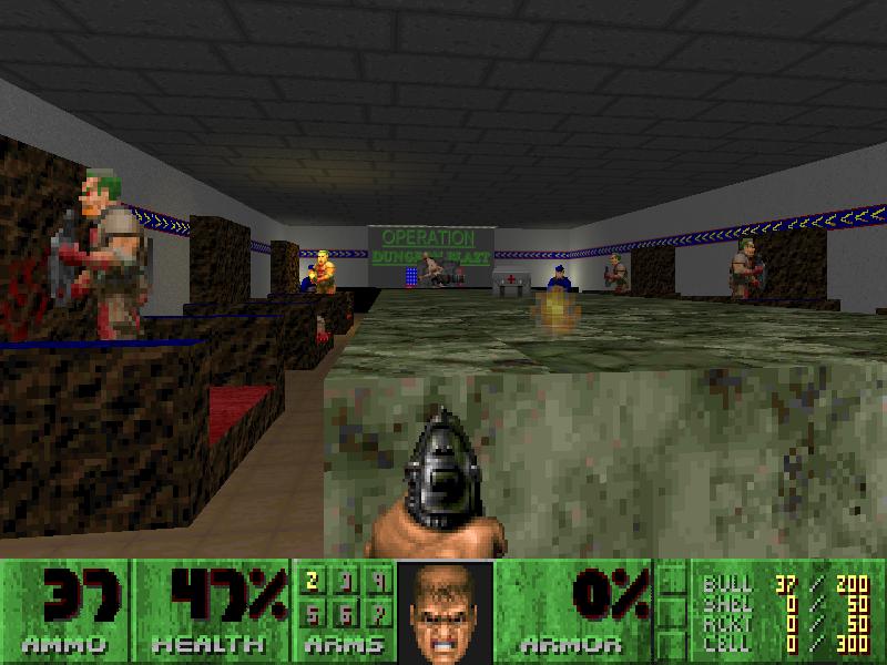 Screenshot_Doom_20210419_121241.png.919fe8be8cfd0b14cda315ede11e4a2a.png
