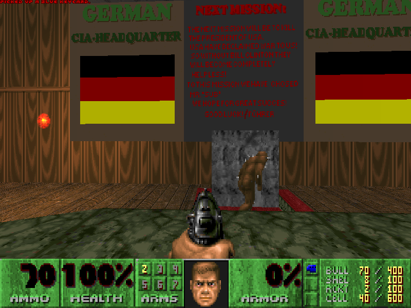 Screenshot_Doom_20210419_121551.png.698b3a9c28056bd28d04e4c72a2152c8.png