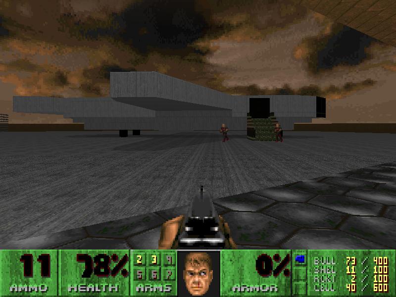 Screenshot_Doom_20210419_121657.png.7a66d4d8e709b451d197f74c5410146a.png