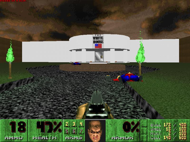 Screenshot_Doom_20210419_121945.png.71ded9610394ac831e8177c179e69f74.png