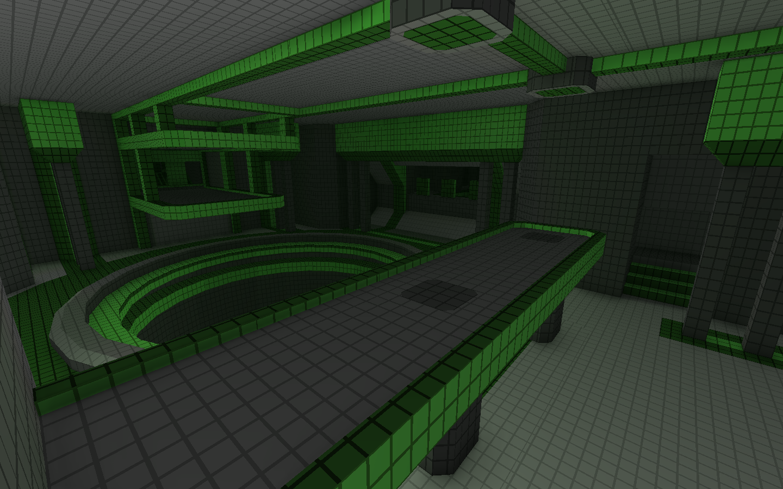 Screenshot_Doom_20210420_184739.png.ecf1c13d62d970eb802e565cc2b8018c.png