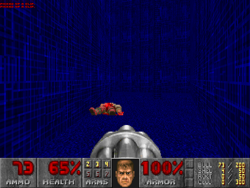 Screenshot_Doom_20210420_193248.png.6eca21ba20b9c9913a4dbfee26e16340.png