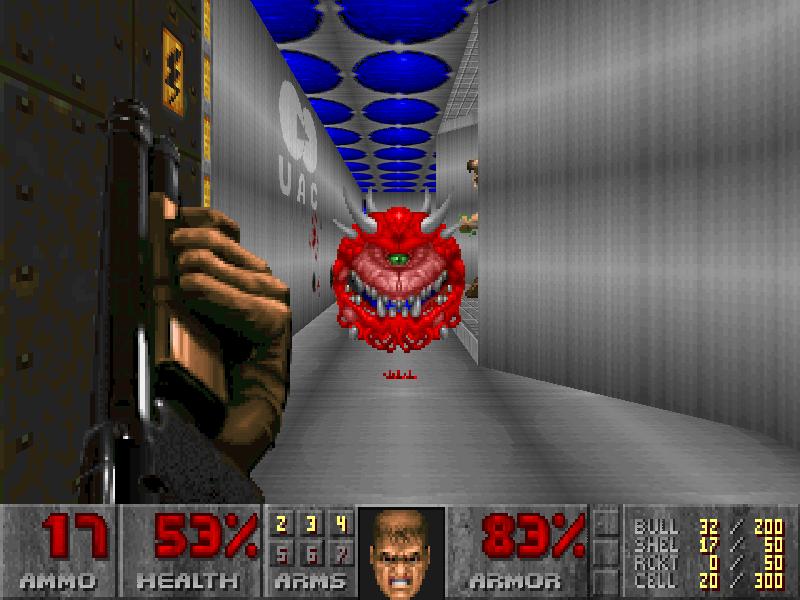 Screenshot_Doom_20210420_193345.png.56772d0d930872a209620178cca1008b.png