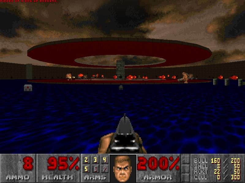 Screenshot_Doom_20210420_193700.png.ad8cd91930fa3e58e77602f80f3db39e.png