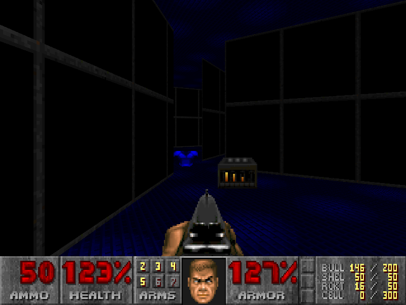 Screenshot_Doom_20210420_193941.png.676e16c82678316f25862ce15a3e3cfc.png