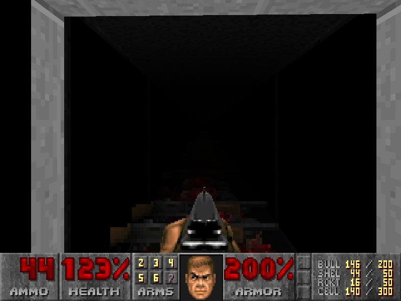 Screenshot_Doom_20210420_194001.png.61e32b4d910bcc44a20752312ce2d475.png