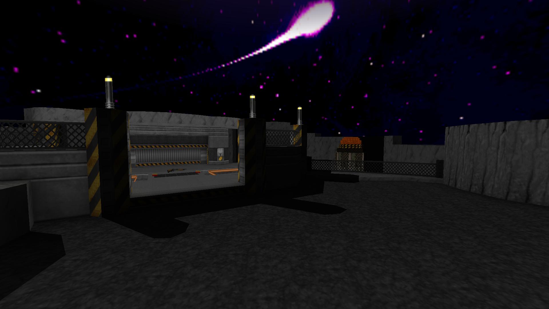 Screenshot_Doom_20210421_000446.png.48e1f920012e46aa82e694c37288af31.png