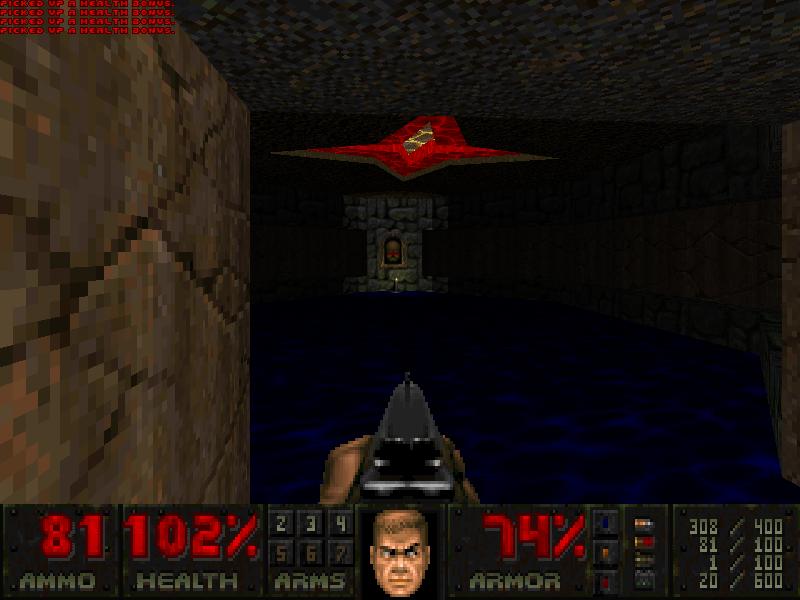 Screenshot_Doom_20210421_170306.png.6e0b243a731cd4d9c5e5ca4218f9b194.png