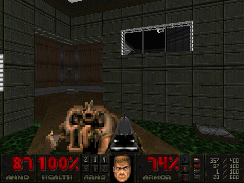Screenshot_Doom_20210421_170638.png.4c79d62607d266342f2e75c44cec9afb.png