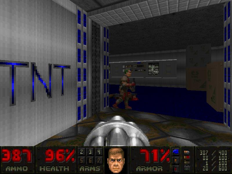 Screenshot_Doom_20210421_170759.png.59015178a159dde71b59d96dbb56c75c.png
